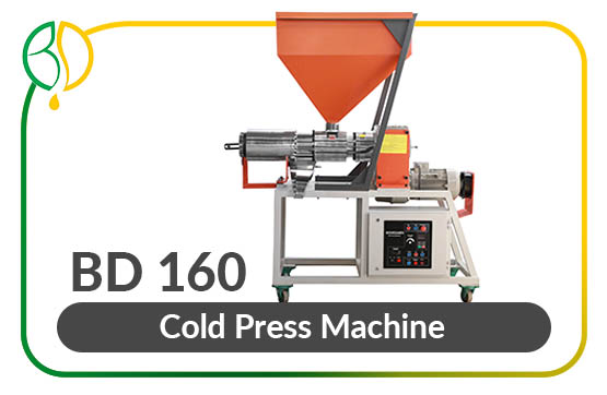 BD160/BD 160 oil press machine/1576788807_press machine 4.jpg