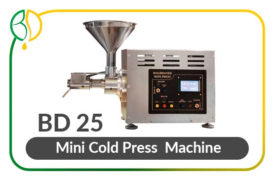 BD160/BD 25 Mini Cold Press Machine/1576786917_ Press Machine .jpg