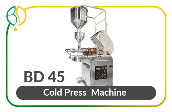 BD160/BD 25 Mini Cold Press Machine/1576786995_press machine 3.jpg