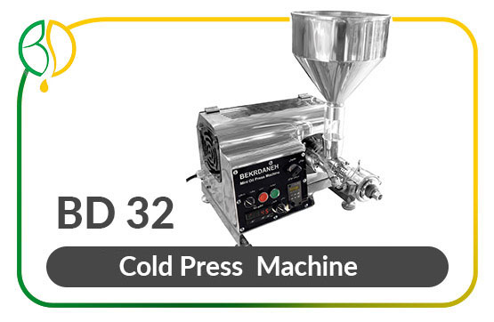 BD160/BD 32 mini  cold press machine/1576787952_ Press Machine .jpg