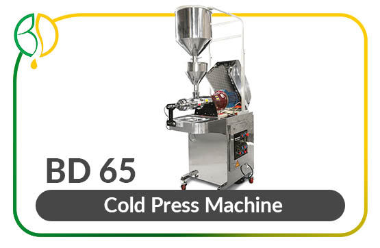 BD160/BD 65 oil cold  press machine-/1576832131_press machine 3.jpg