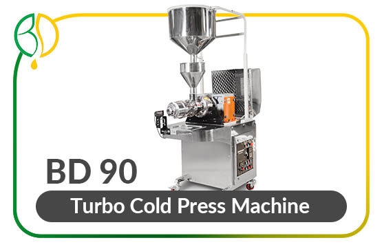 BD160/BD 90 Turbo oil cold  press ma/1576788461_press machine 3.jpg