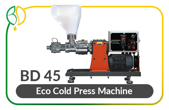 BD160/BD-45-Eco-Cold-Press-Machine/1576787686_press machine 5.jpg