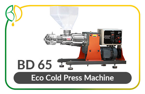 BD160/BD-65-Eco-Cold-Press-Machine/1576787283_press machine 4.jpg