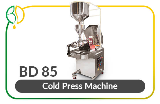 BD160/BD-85-Cold-Press-Machine/1583140198_press machine 3.jpg
