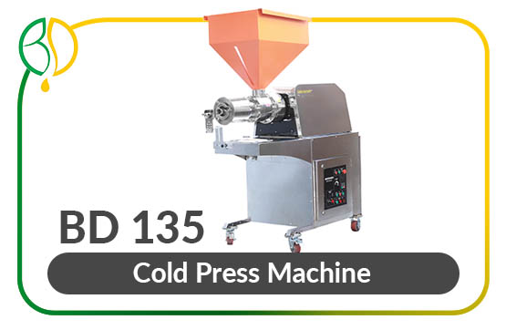 BD160/BD135 oil cold  press machine-/1576788571_press machine 3.jpg