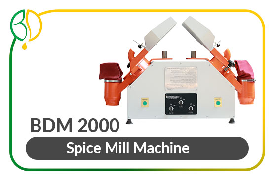 BD160/BDM 2000 spice mill machine/1576789676_BDM 2000 8.jpg