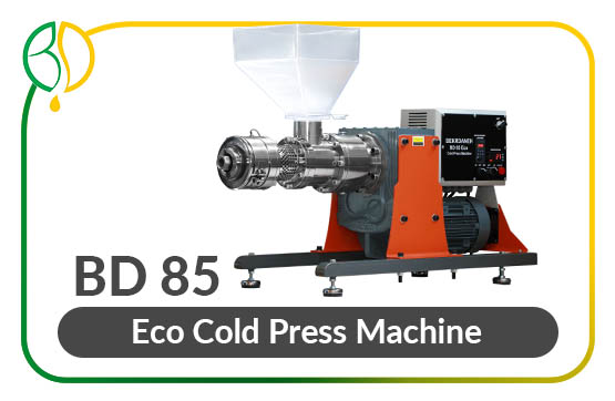 BD160/BD_85_Eco_Cold-Press-Machine/1576787549_press machine 4.jpg
