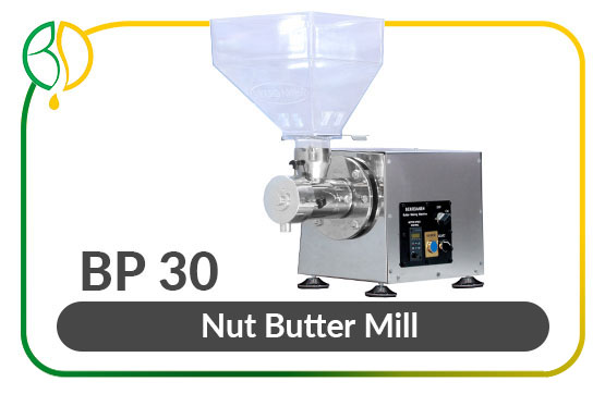 BD160/BP 30 nut butter mill/1576937810_t butter mill 4.jpg