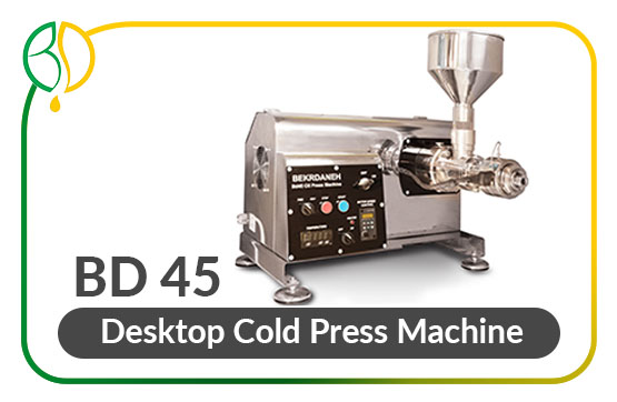 BD160/Desktop BD 45  cold  press mac/1576788031_press machine 3.jpg