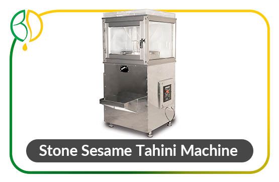 BD160/Stone Sesame pudding machine/1576787368_ahini machine 3.jpg